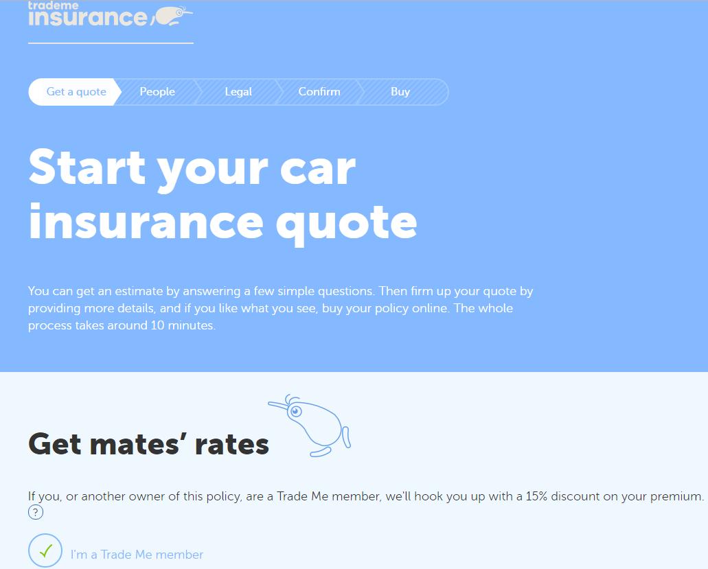 Hook up your car online